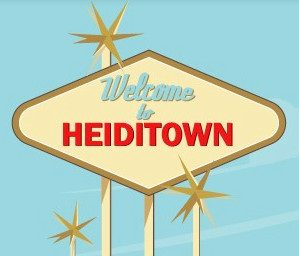 HeidiTownColoradoFestivalsandTravel