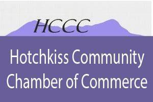 Hotchkiss Chamber B