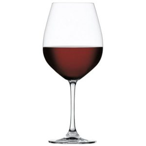 red-wine-glass
